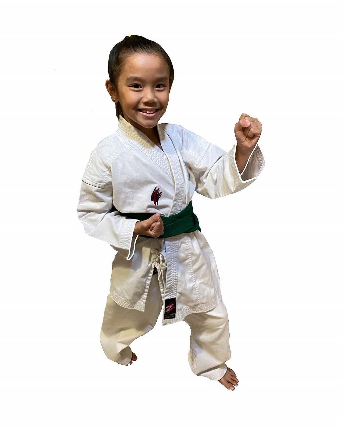 Best taekwondo school in Lee's Summit Missouri - Prime Taekwondo School Lee's Summit Missouri
