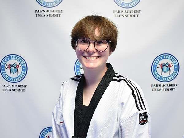 Prime Taekwondo School in Lee's Summit Missouri